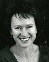 Fiona Armstrong